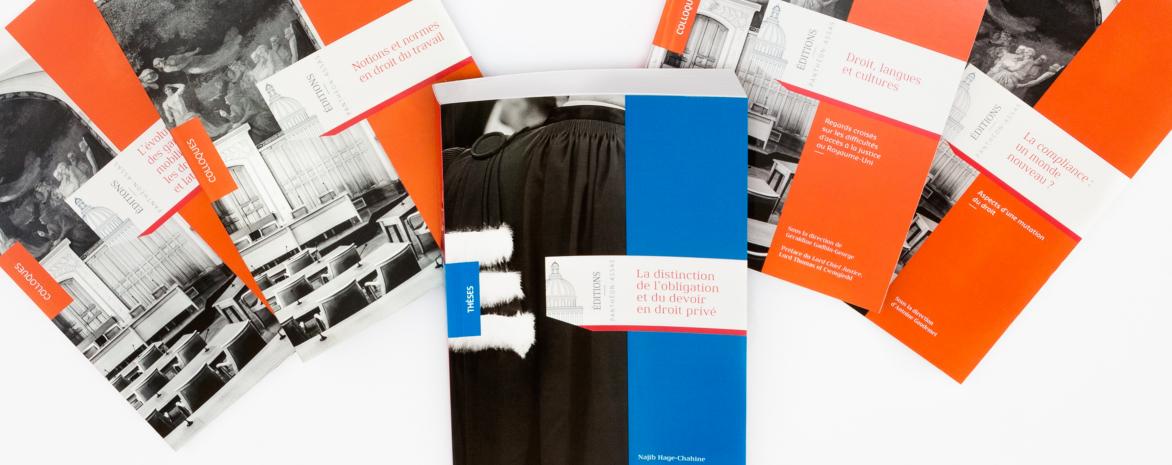 CV-thèse-Hage-Chahine